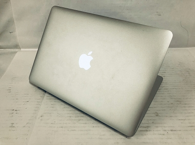 MacBook Air (13-inch, Mid 2013) A1466画像2